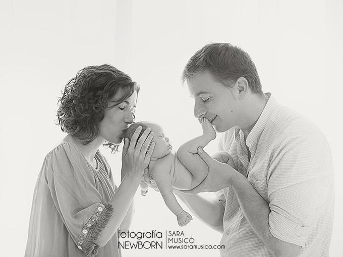 fotografos-de-recien-nacidos-fotos-y-fotografia-en-madrid-0255bn