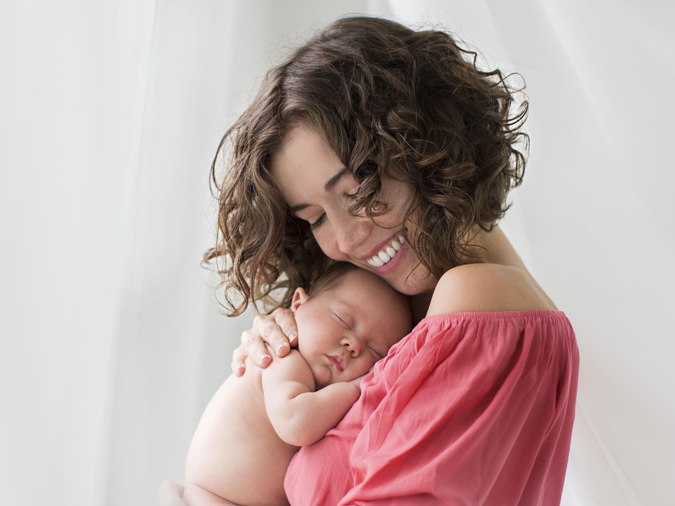 fotografos-de-recien-nacidos-fotos-y-fotografia-en-madrid-0289parablog