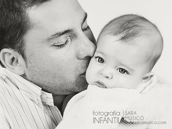 fotografo-infantil-madrid-1