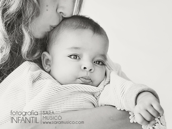 fotografo-infantil-madrid4P9A5930bn