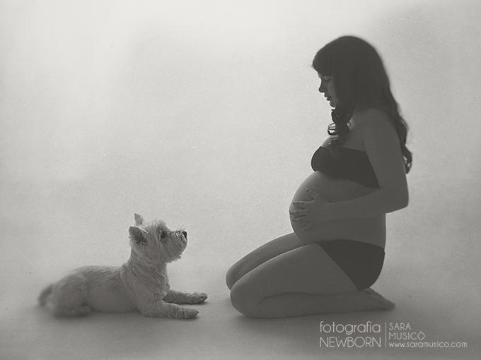 fotografos-agosto-Madrid-book-premama-fotos-embarazo-4P9A0177-2bn