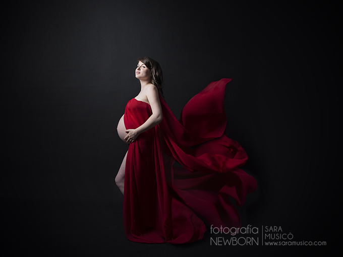 fotografos-agosto-Madrid-book-premama-fotos-embarazo-4P9A0267