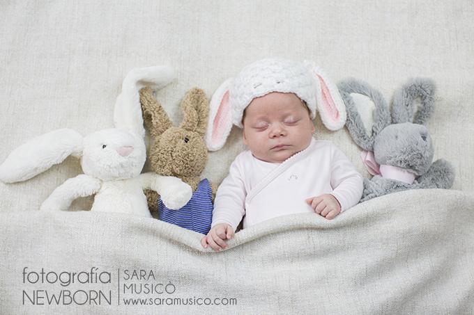 fotografos-de-recien-nacidos-fotos-y-fotografia-en-madrid-lara20161021_0024