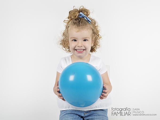 fotografo-madrid-sara-musico-embarazo-sesion-de-fotos-embarazada-002MiriamMartiAlba4P9A9559