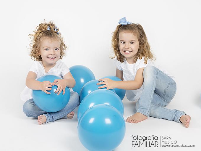 fotografo-madrid-sara-musico-embarazo-sesion-de-fotos-embarazada-023MiriamMartiAlba4P9A9583