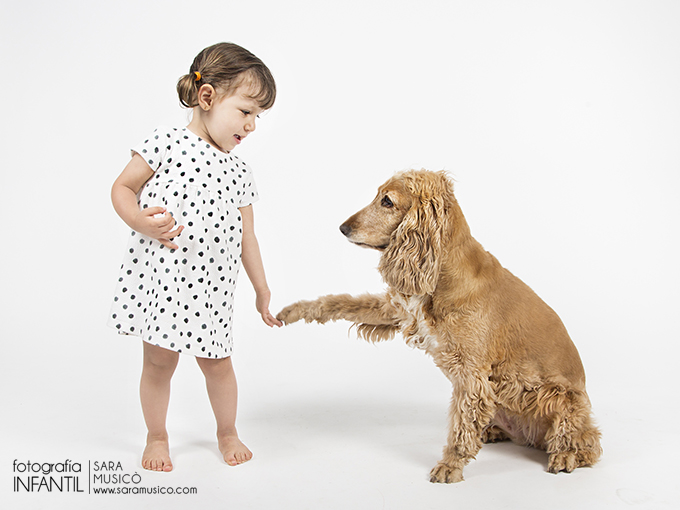 fotografia-infantil-profesional-Madrid-038Eva-4P9A1719