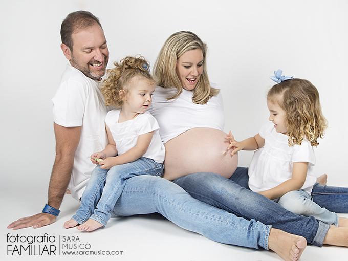 fotografo-madrid-sara-musico-embarazo-sesion-de-fotos-embarazada-045MiriamMartiAlba4P9A9623
