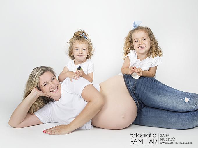 fotografo-madrid-sara-musico-embarazo-sesion-de-fotos-embarazada-057MiriamMartiAlba4P9A9652