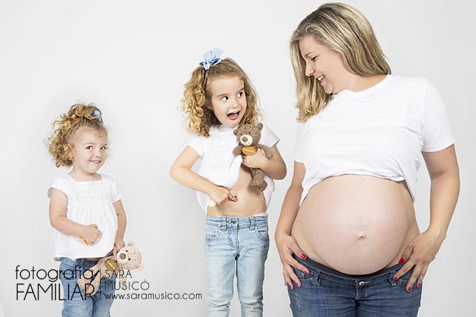 fotografo-madrid-sara-musico-embarazo-sesion-de-fotos-embarazada-086MiriamMartiAlba4P9A9699 - 20x30