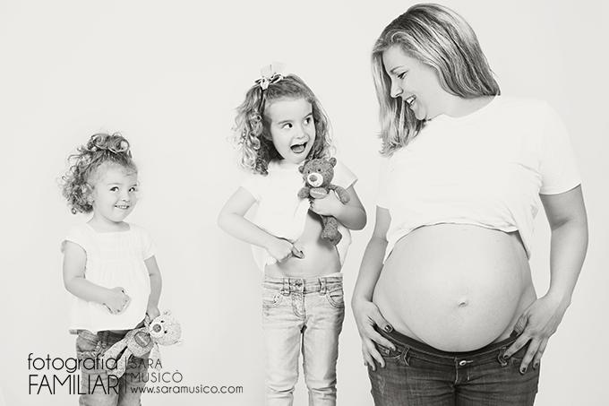 fotografo-madrid-sara-musico-embarazo-sesion-de-fotos-embarazada-086MiriamMartiAlba4P9A9699 - 20x30BN