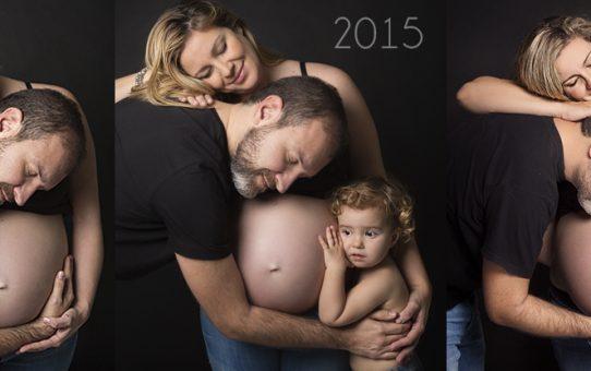 fotografo-madrid-sara-musico-embarazo-sesion-de-fotos-embarazada-113MiriamMartiAlba4P9A9757