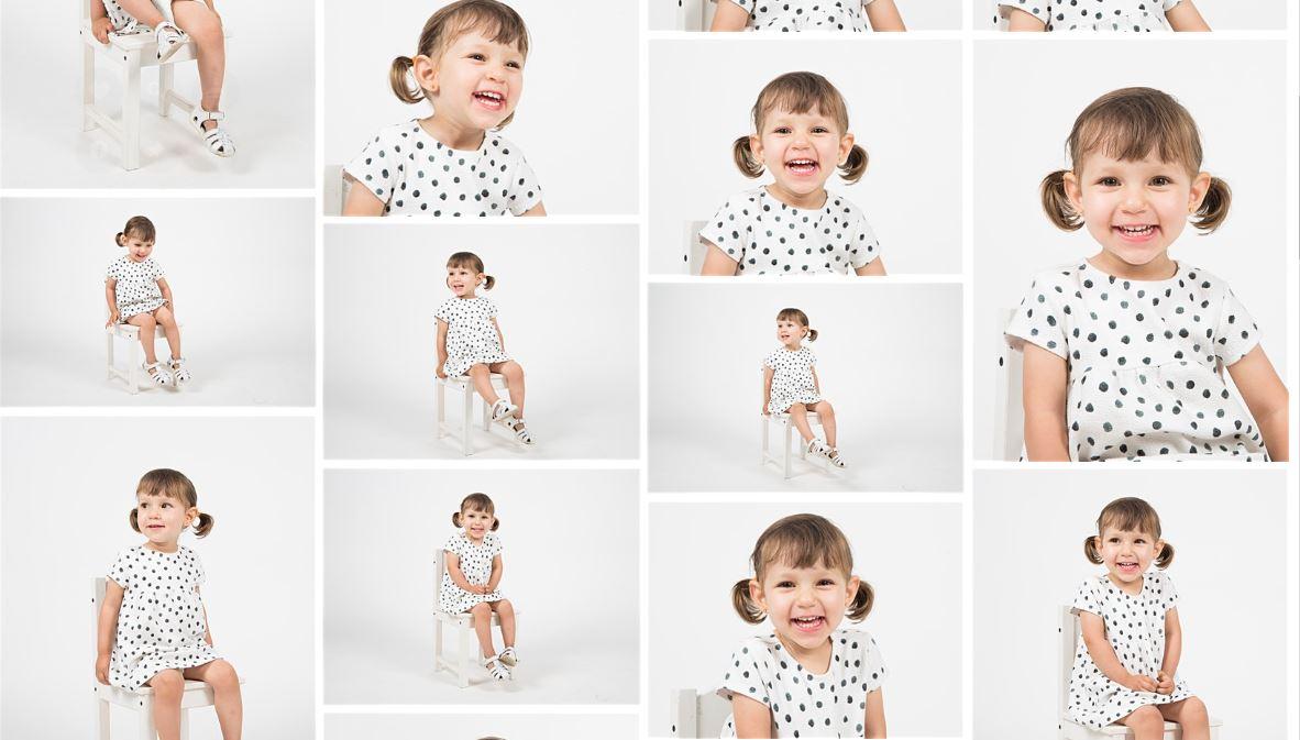 fotografia-infantil-profesional-Madrid-Captura