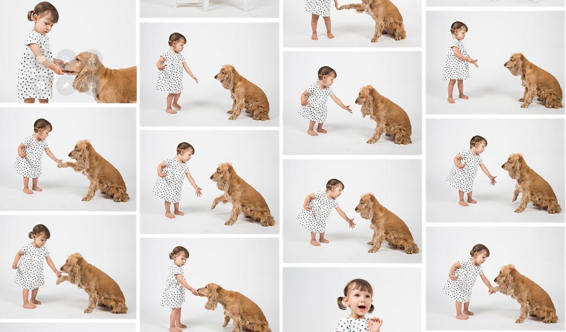fotografia-infantil-profesional-Madrid-Captura2