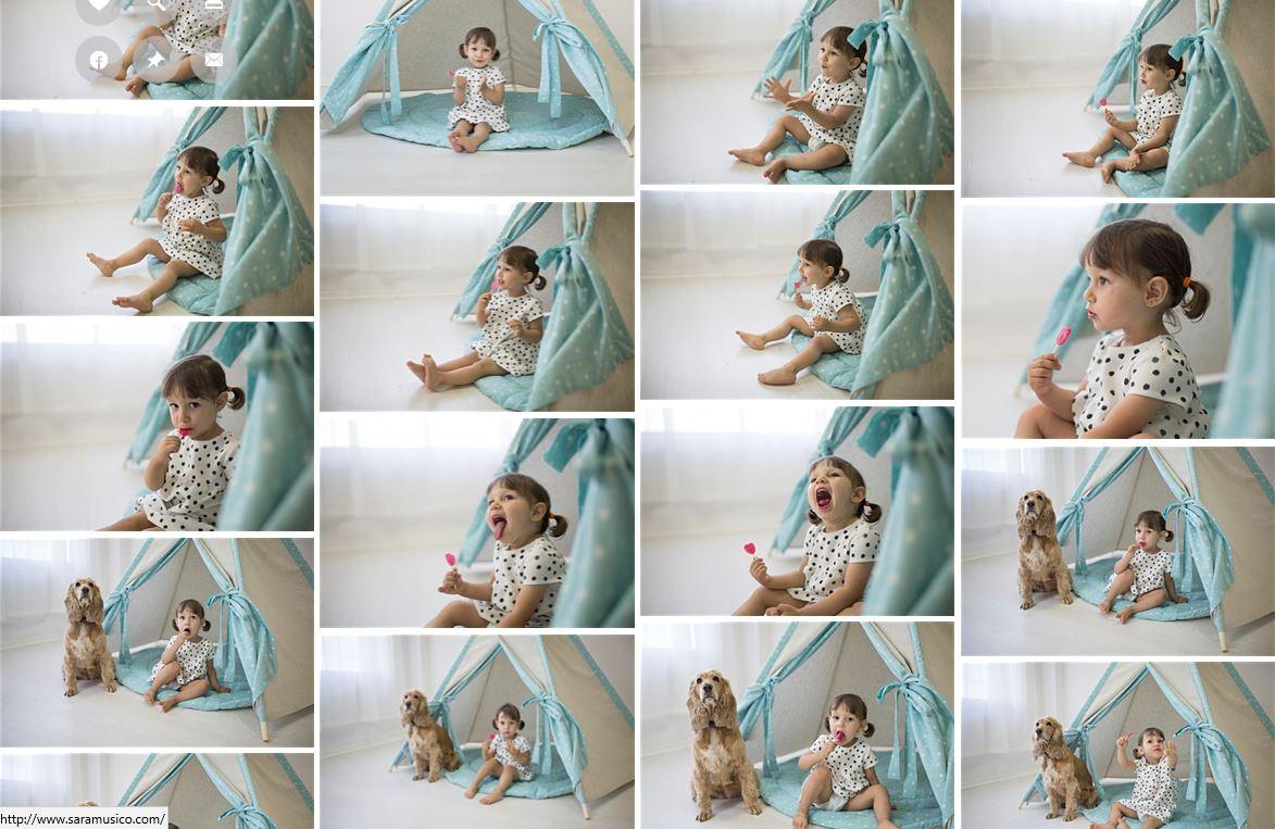 fotografia-infantil-profesional-Madrid-Captura3