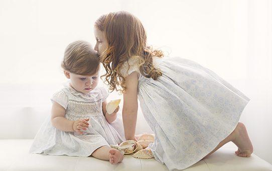 SARA MUSICO FOTOGRAFO INFANTIL MADRID : ESTUDIO DE FOTOGRAFIA