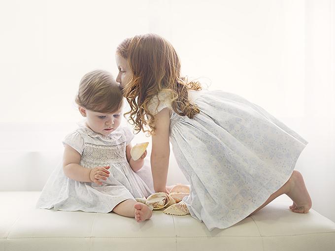sara-musico-fotografo-infantil-madrid-estudio-de-fotografia_0033