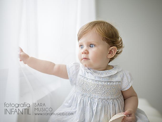 sara-musico-fotografo-infantil-madrid-estudio-de-fotografia_0046