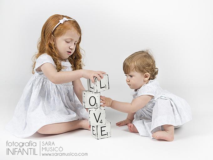 sara-musico-fotografo-infantil-madrid-estudio-de-fotografia_0100