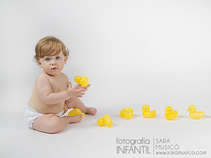 sara-musico-fotografo-infantil-madrid-estudio-de-fotografia_0133