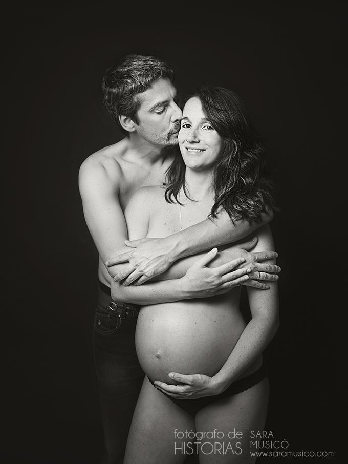 book-de-fotos-de-embarazo-en-agosto-reportaje-fotos-embarazada-5