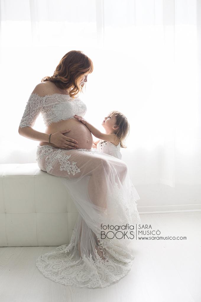 book-embarazo-fotos-de-embarazada-madrid-116_MariayLuna_4P9A8366