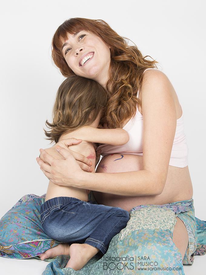 book-embarazo-fotos-de-embarazada-madrid-248_MariayLuna_4P9A8535