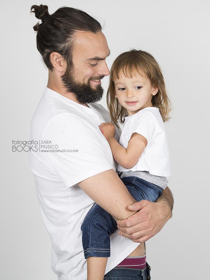 book-embarazo-fotos-de-embarazada-madrid-287_MariayLuna_4P9A8606