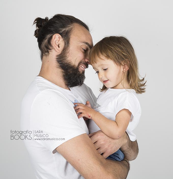 book-embarazo-fotos-de-embarazada-madrid-290_MariayLuna_4P9A8610