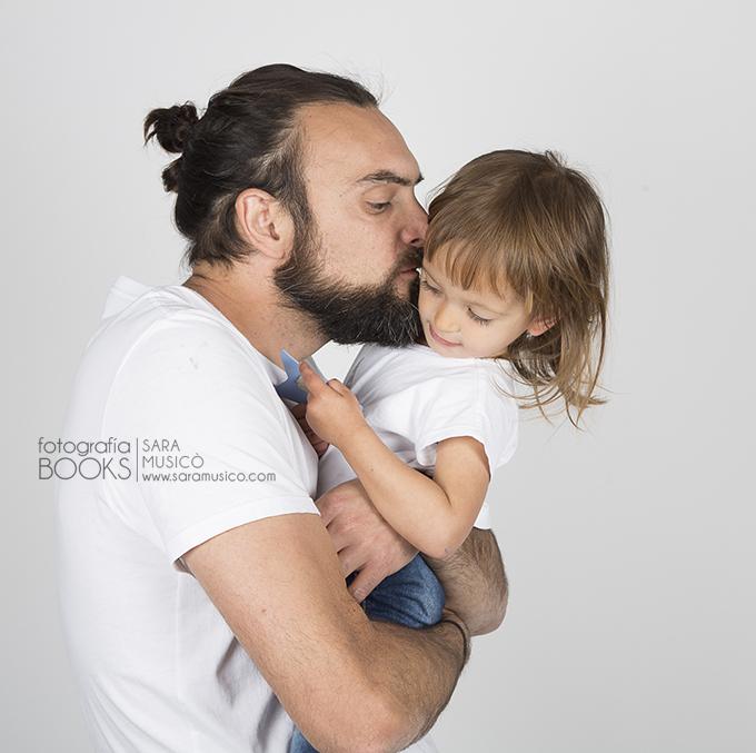 book-embarazo-fotos-de-embarazada-madrid-292_MariayLuna_4P9A8612