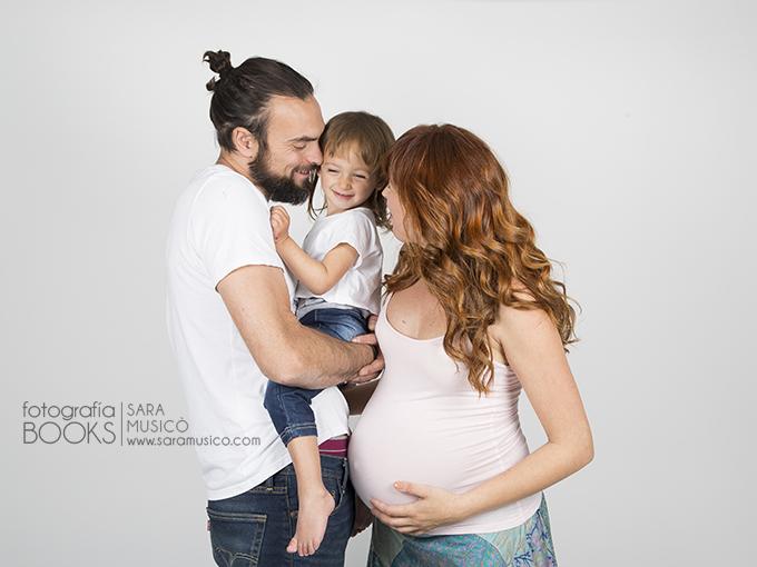 book-embarazo-fotos-de-embarazada-madrid-296_MariayLuna_4P9A8617
