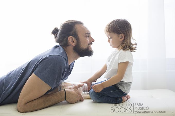 book-embarazo-fotos-de-embarazada-madrid-326_MariayLuna_4P9A8663