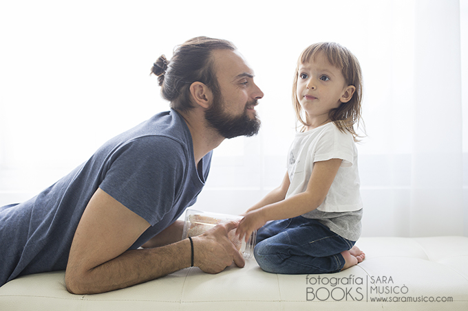 book-embarazo-fotos-de-embarazada-madrid-329_MariayLuna_4P9A8666