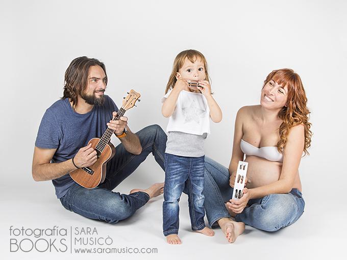 book-embarazo-fotos-de-embarazada-madrid-4P9A8209