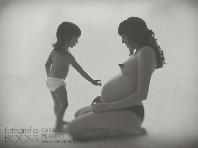 book-embarazo-fotos-de-embarazada-madrid-4P9A8223-2