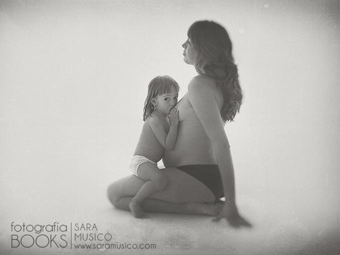 book-embarazo-fotos-de-embarazada-madrid-4P9A8229-2BN