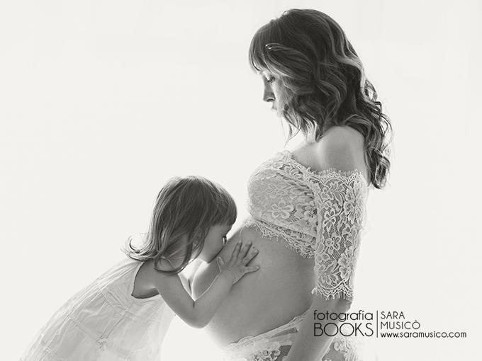 book-embarazo-fotos-de-embarazada-madrid-4P9A8329BN