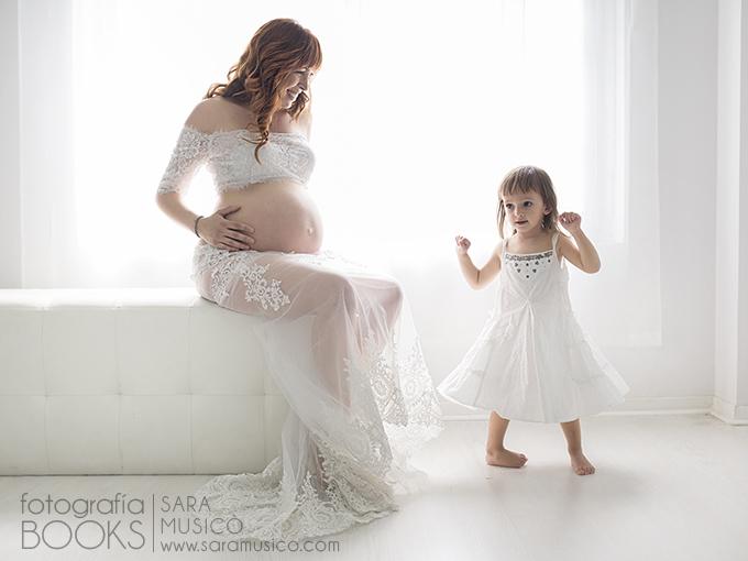 book-embarazo-fotos-de-embarazada-madrid-4P9A8388