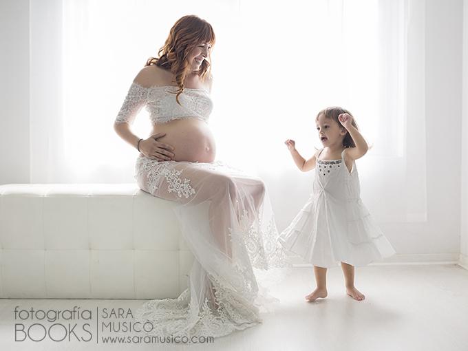 book-embarazo-fotos-de-embarazada-madrid-4P9A8392