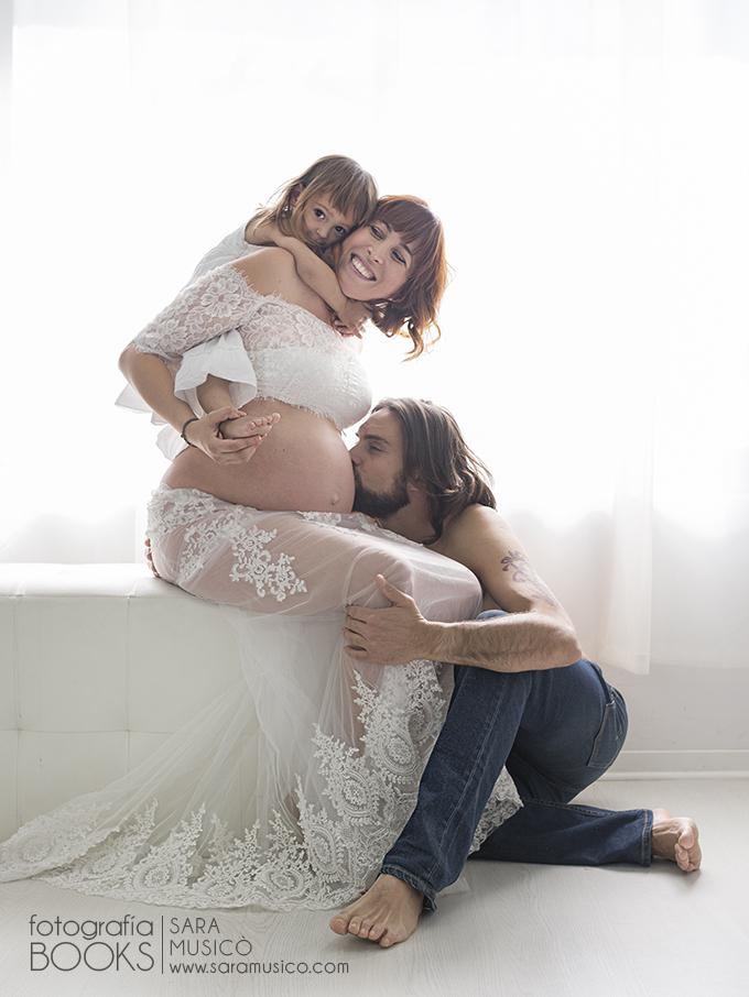 book-embarazo-fotos-de-embarazada-madrid-4P9A8398
