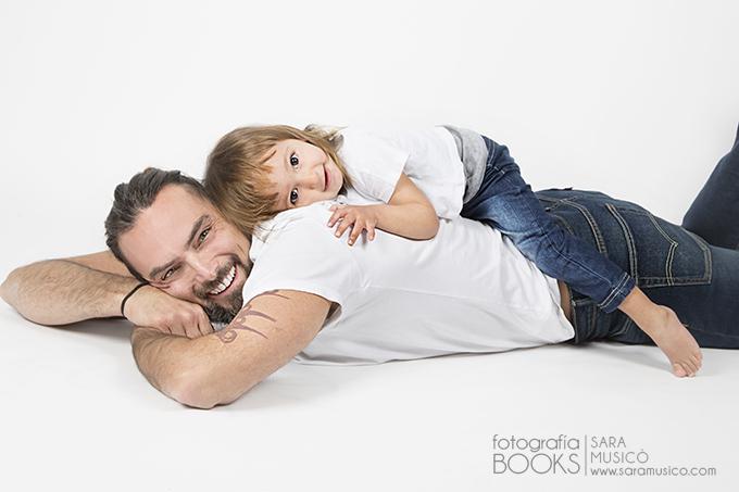 book-embarazo-fotos-de-embarazada-madrid-4P9A8587