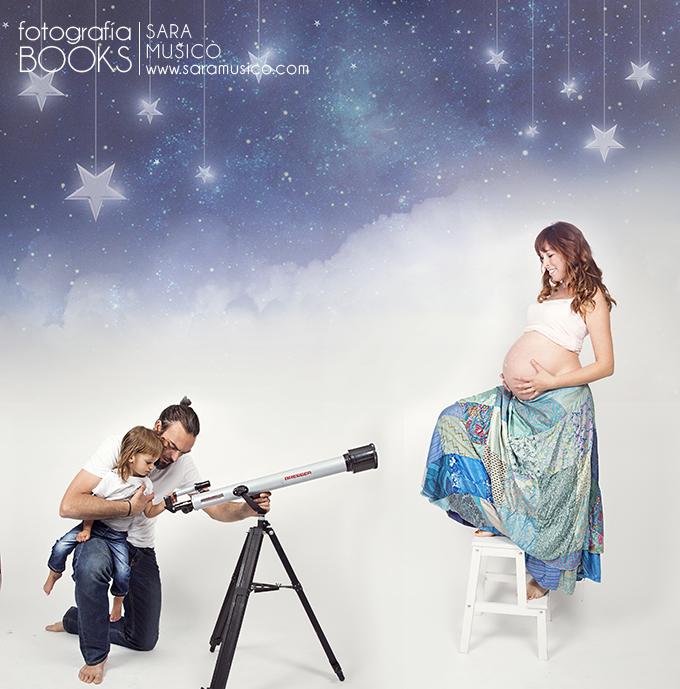 book-embarazo-fotos-de-embarazada-madrid-4P9A8644-2