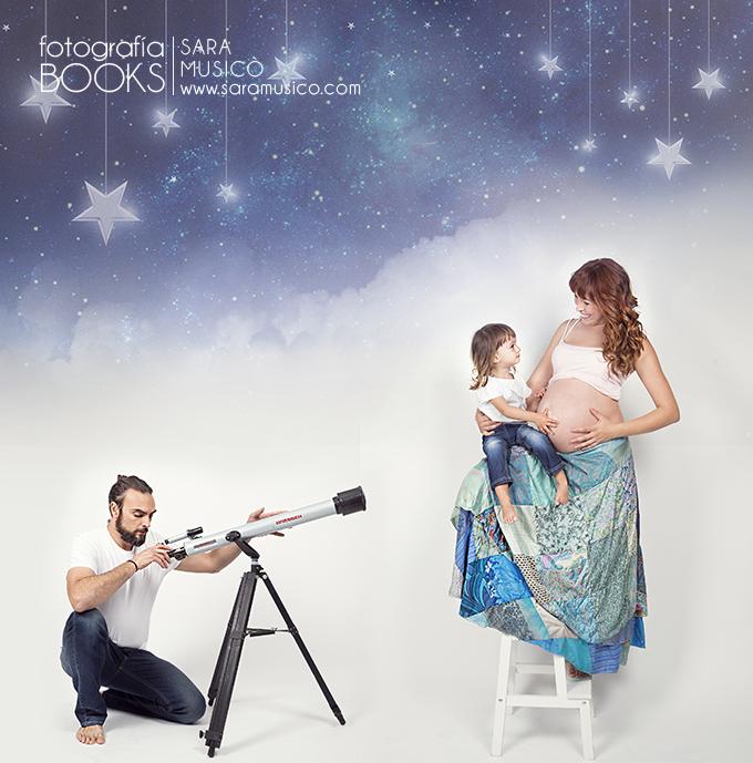 book-embarazo-fotos-de-embarazada-madrid-4P9A8644