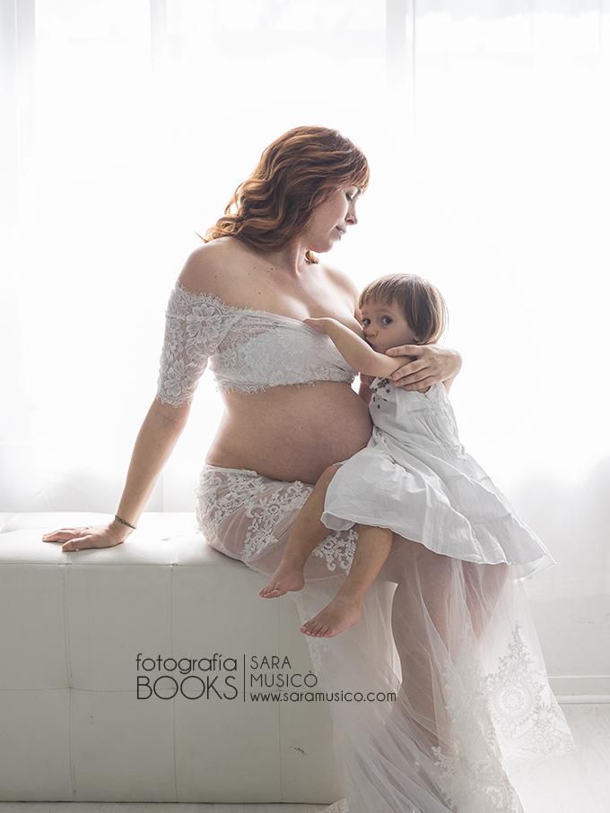 book-embarazo-fotos-de-embarazada-madrid--sara-musico-074_MariayLuna_4P9A8313