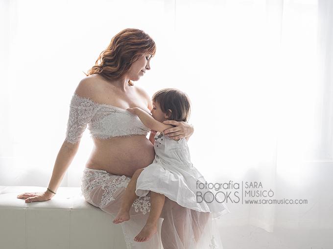 book-embarazo-fotos-de-embarazada-madrid-sara-musico-075_MariayLuna_4P9A8314