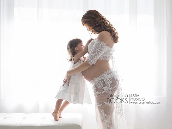 book-embarazo-fotos-de-embarazada-madrid-sara-musico-085_MariayLuna_4P9A8327
