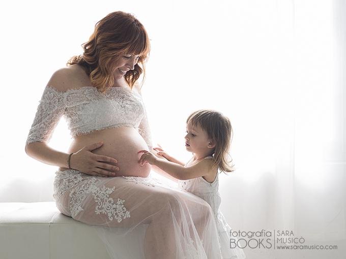 book-embarazo-fotos-de-embarazada-madrid-sara-musico-114_MariayLuna_4P9A8364