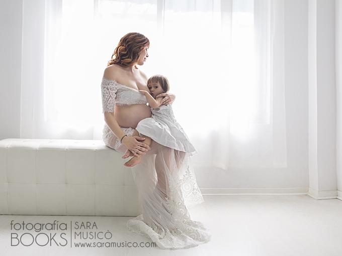 book-embarazo-fotos-de-embarazada-madrid-sara-musico-4P9A8319