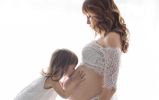 book-embarazo-fotos-de-embarazada-madrid-sara-musico-4P9A8329