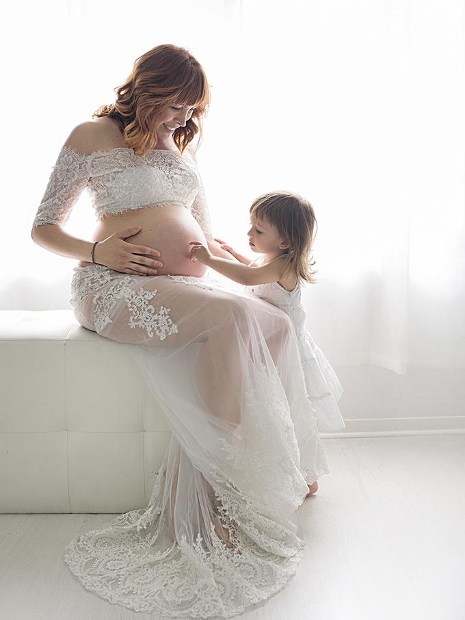 book-embarazo-fotos-de-embarazada-madrid--sara-musico-4P9A8363