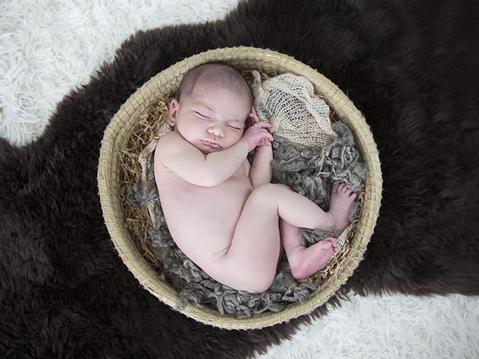 reportajes-fotograficos-de-recien-nacidos-sara-musico-fotografia-172_DamarisyCamila